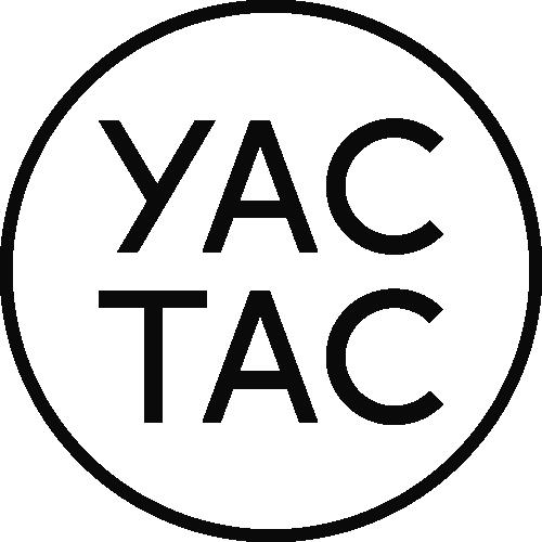 YACTAC
